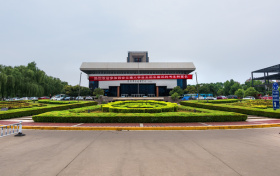 西安交通大学为什么不如上海交大?西安交通大学排名全国第几?