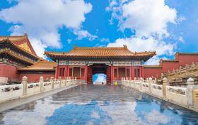 北京市2022年考985多少分?北京市有几所985和211大学?